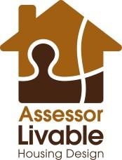 LHD_Assessor_Logo_CMYK2