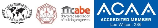 wobo-cabe-acaa-spe-association-logos